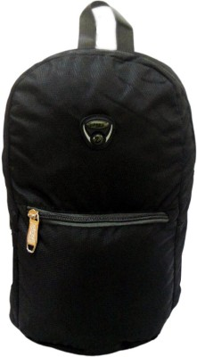 Donex 853A 9 L Small Backpack