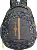 Wildmoda WMCB0057 30 L Laptop Backpack (...
