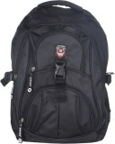Adking Standard 25 L Backpack (Grey)