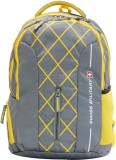 Swiss Military SM LBP-11 20 L Backpack (...