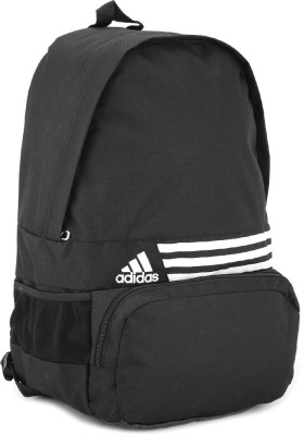 Adidas Der BP Backpack