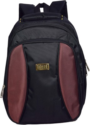 Ideal Spider 25 L Backpack