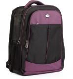 Creation C-33xlppl 8 L Big Backpack (Mul...