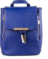 Voyage MYBAGBG246 21 L Backpack(Blue)