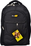 Skyline 805 20 L Backpack (Black)