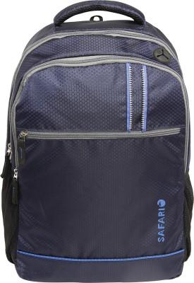 Safari Fusion 25 L Laptop Backpack