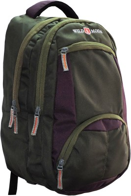 WILDMODA Wmcb0014 30 L Backpack