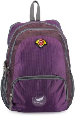 RRTC RRTC53002LB 25 L Medium Laptop Backpack