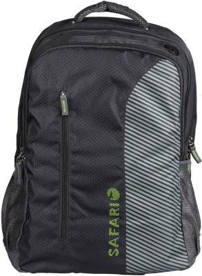 Safari Emerge 25 L Backpack