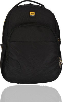 FB Fashion SB301FB 30 L Backpack
