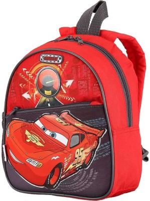 American Tourister Disney Wonder Dynamc 12 L Backpack