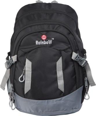 Rr Rainbow EXPLORE 30 L Backpack