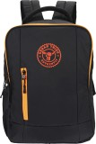 Urban Tribe Boxer 20 L Laptop Backpack (...
