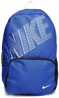 Nike Trend Graphic Unisex 25 L Backpack