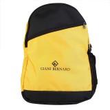 Giani Bernard GB-2A 10 L Backpack (Yello...