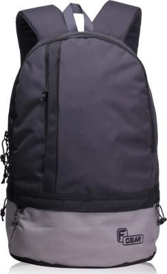 F Gear Burner 20 L Backpack