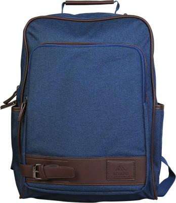 Alvaro ALC-BP018 4.5 L Backpack