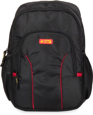 Ideal Flipper 25 L Laptop Backpack