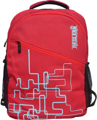 Newera Sky-01 35 L Laptop Backpack