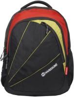 Harissons Perky 29 L Backpack(Red) best price on Flipkart @ Rs. 1349