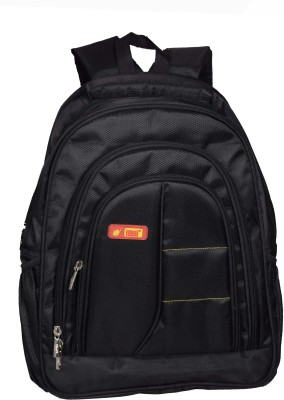 Ideal Entry Level 20 L Laptop Backpack