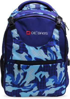 DE, BAGS PROVE 15 L Backpack