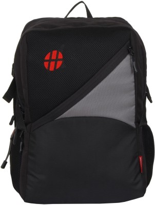 Harissons Canon 25 L Backpack