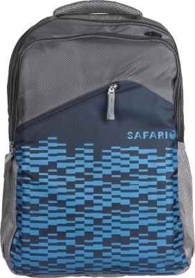 Safari Soundwave 25 L Laptop Backpack