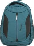 Integriti INTBG-BGPK-1018 30 L Backpack ...