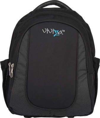 Viviza V-02 20 L Backpack