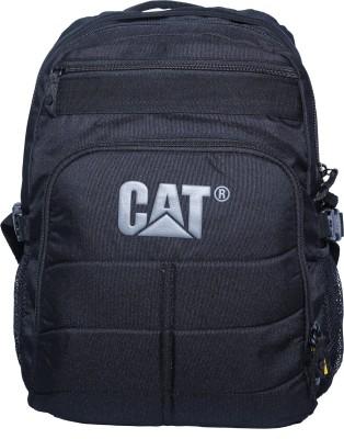 CAT Brent 22 L Laptop Backpack
