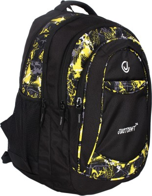 Justcraft Classic 35 L Backpack