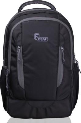 F Gear Prestige Lite 28 L Laptop Backpack