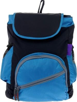 JG Shoppe Neo M4 20 L Medium Backpack