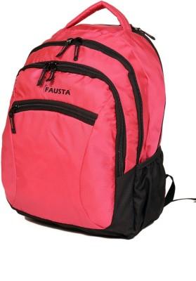 Fausta HD backpack 15 L Backpack