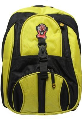 Range TYC 3.5 L Laptop Backpack