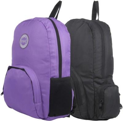Estrella Companero URBAN COMBO 30 L Laptop Backpack
