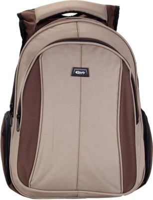 Comfy C21 Backpack