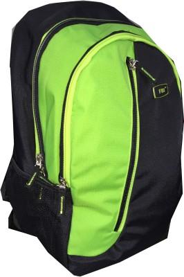 FBI-Fabco FBI 09 G 30 L Backpack