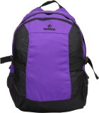 Supasac 520152AD 23 L Backpack (Purple)