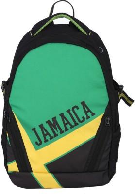 Be for Bag Racing Bag Blake Backpack 15 L Backpack