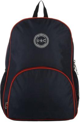 Estrella Companero Companion 30 L Backpack