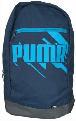 Puma Pioneer II 26 L Laptop Backpack