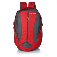 Suntop Plume XL 40 L Backpack(Multicolor)