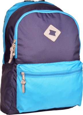 Red Chilli Foster 3 18 L Backpack