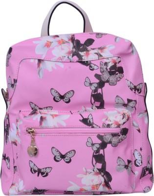 Ruff Women's Casual Backpack 2.5 L Backpack