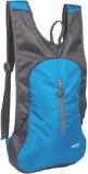 Passiongear Dude Blue 12 L Backpack (Blu...