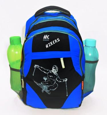 Diligent HIKER EXCURSION 15 L Backpack
