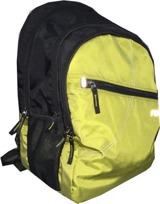 FBI-Fabco FB-15 GB 30 L Backpack