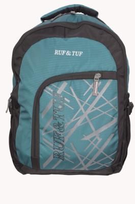Ruf & Tuf I - Ten 32 L Backpack